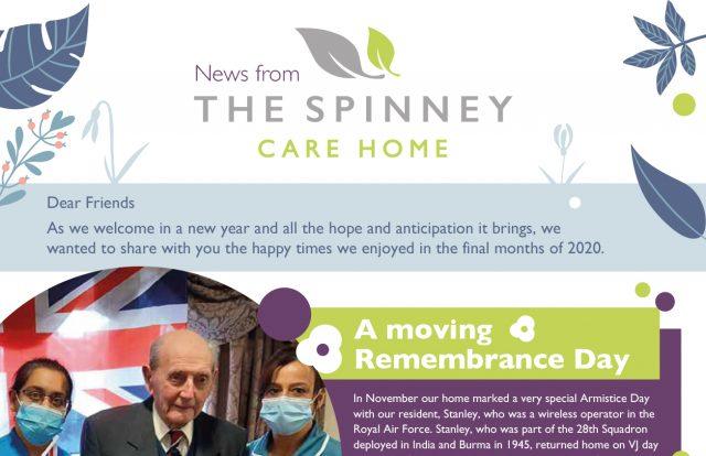 TN_SPINNEY Newsletter JAN21 low