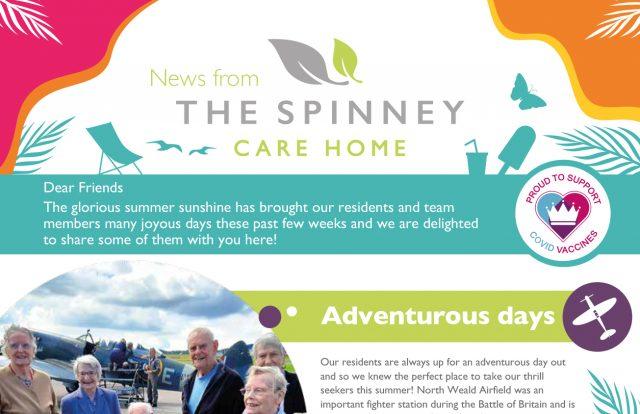 TN_Spinney SUMMER 21 - LOW